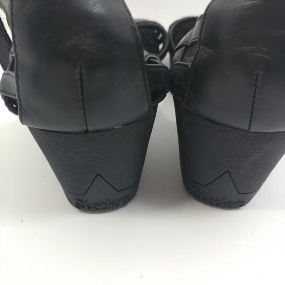 Sandali Skechers 7.5 YurJh